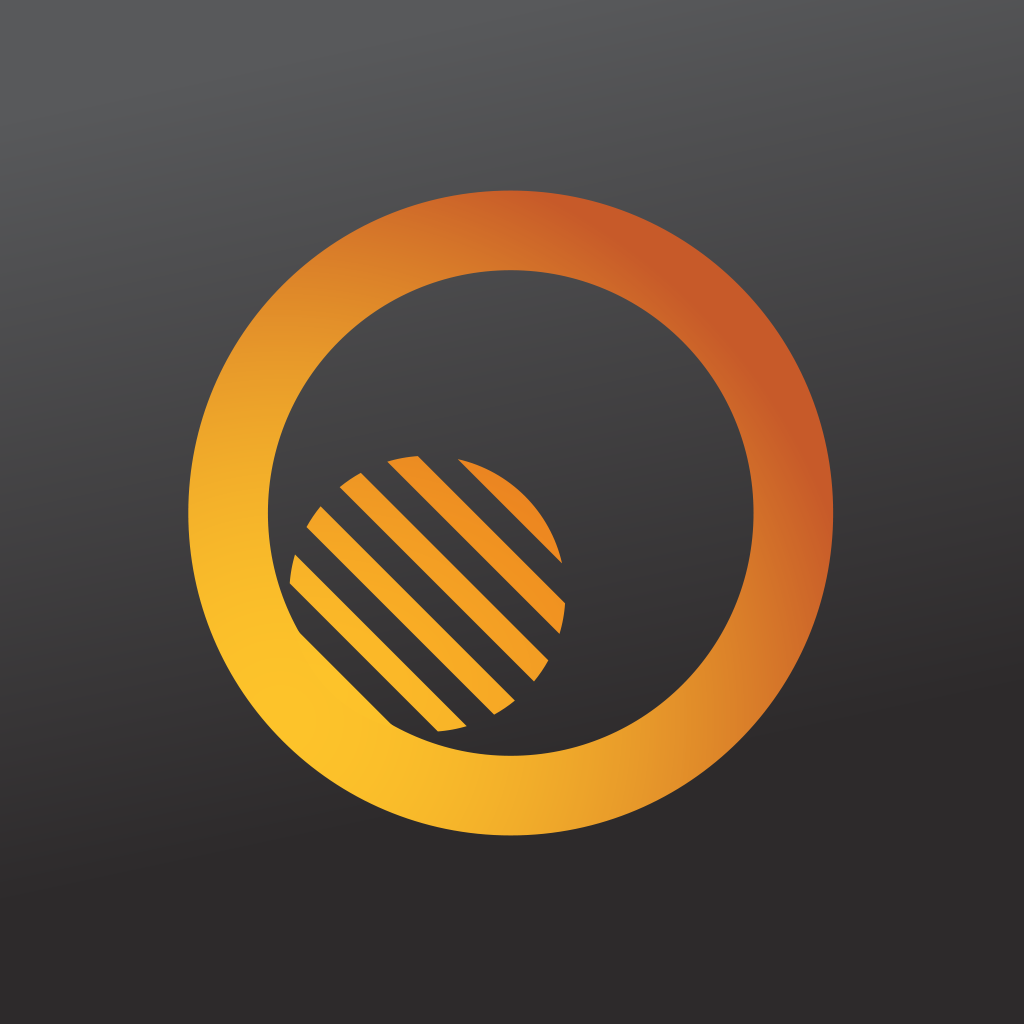 Tangent by Ben Guerrette icon