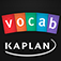 Kaplan English Vocabulary Builder