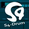 S4-DRUM
