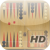 IQ Backgammon 2