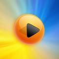 Video Downloader For Facebook V2