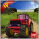 Extreme Tractor Driving PRO - 3D Parking Mania